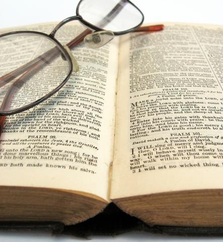 Estate Planning, Wills, Power of Attorney